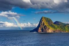 Scenes of Maui (8 of 15)