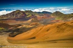 Scenes of Maui (9 of 15)