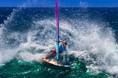 Windsurfer 1000