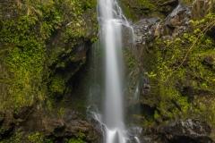 Waikamoi Falls 1000