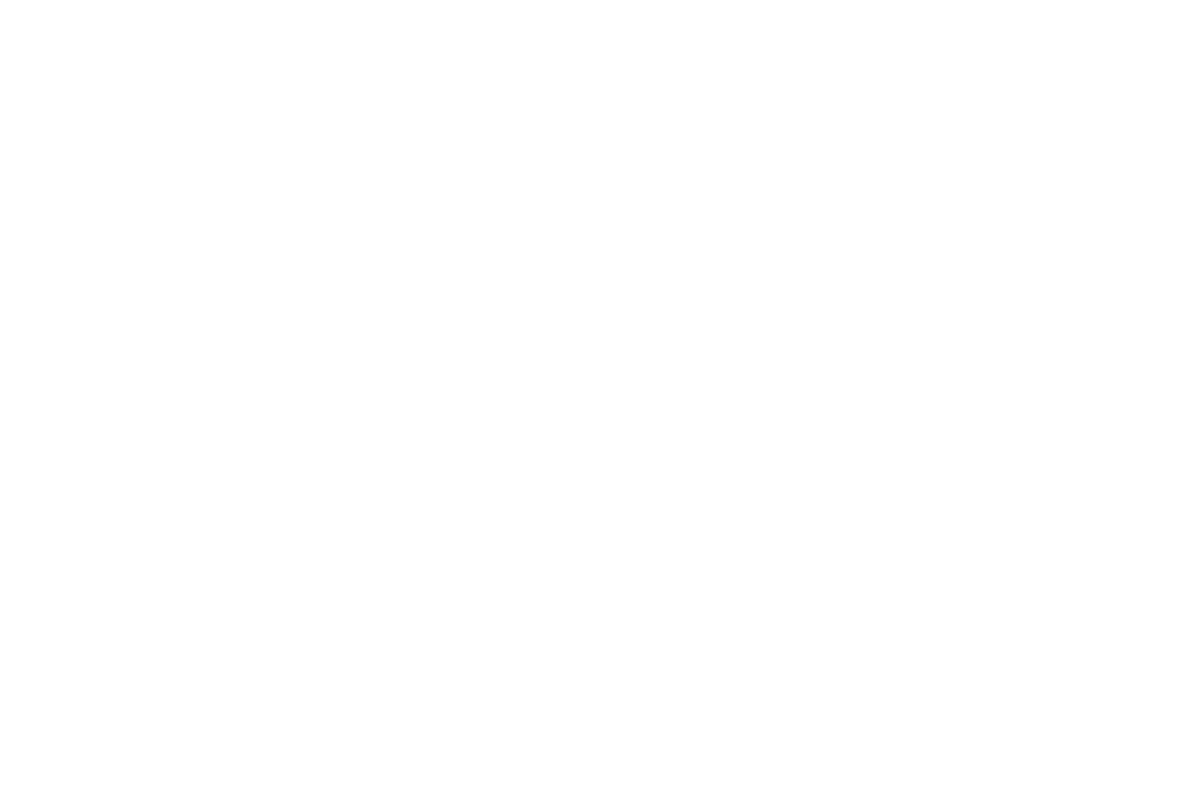 Steve Ibach Photography
